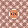 tvg711